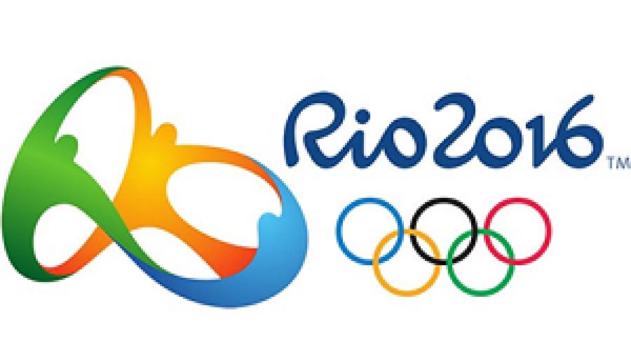 Source photo : rio2016.com