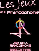 OIF Les Jeux de la Francophonie